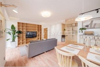 3bedroom151sqm¥22,000