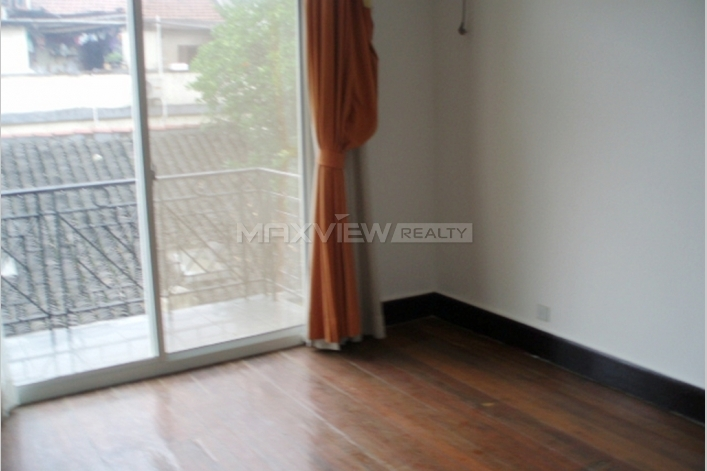 Old Lane House on Yong Kang Road 5bedroom 230sqm ¥50,000 L01461
