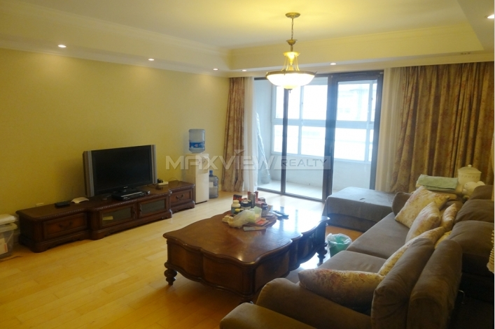 Lakeville at Xintiandi 2bedroom 108sqm ¥22,000 LWA00492