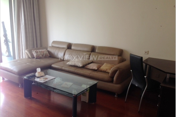 Yanlord Town 3bedroom 151sqm ¥26,000 SH002978