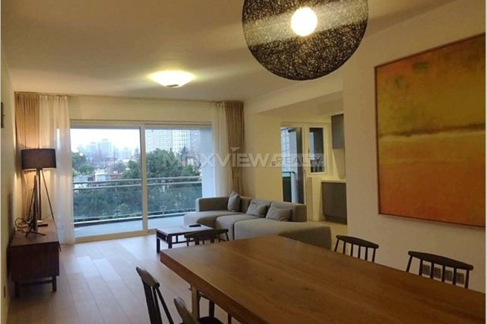 Central Residences 3bedroom 175sqm ¥45,000 CNA05824