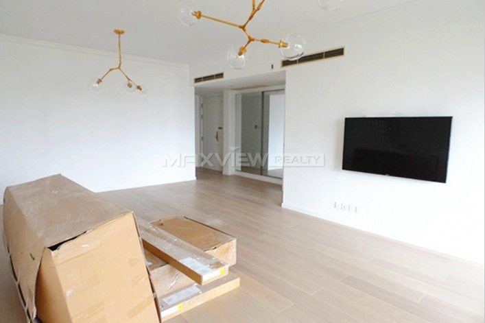 Lakeville at Xintiandi 3bedroom 155sqm ¥35,000 SH015754