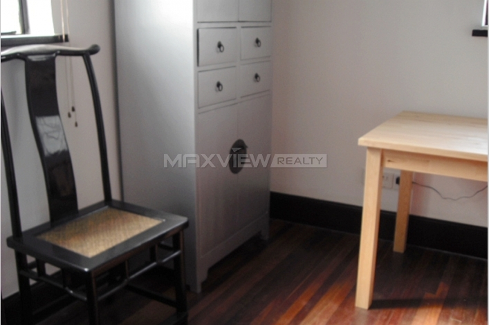 Old Lane House on Chongqing S. Road 3bedroom 220sqm ¥45,000 L01457
