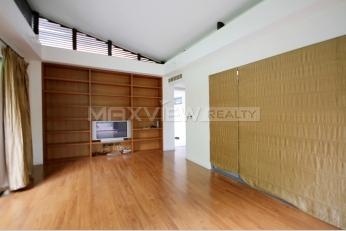 Lakeside Ville4bedroom270sqm¥40,000