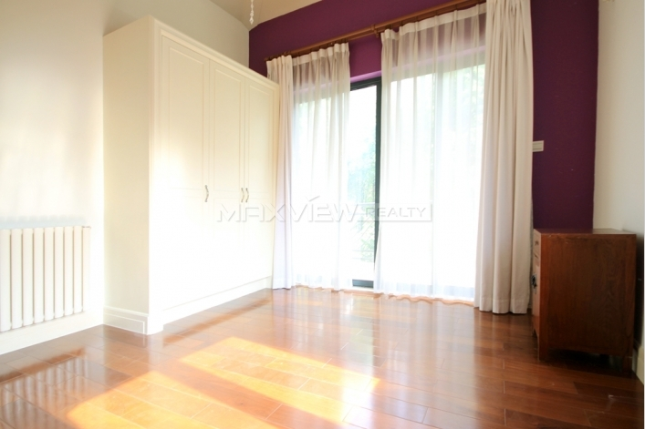 Violet Country Villa   |   西郊紫郡 4bedroom 320sqm ¥45,000 SH015824