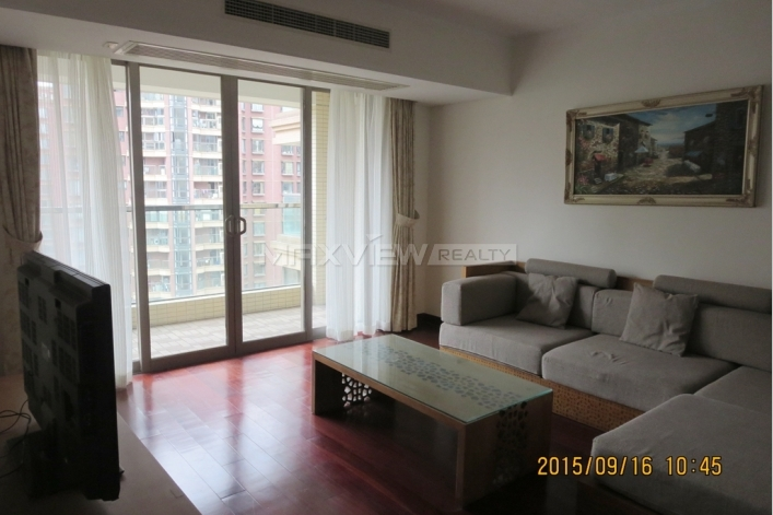 Maison des artistes shanghai apartment id sh015843 for Affiliation maison des artistes