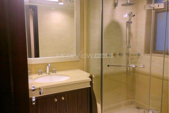 maison des artistes shanghai apartment id cna10686. Black Bedroom Furniture Sets. Home Design Ideas