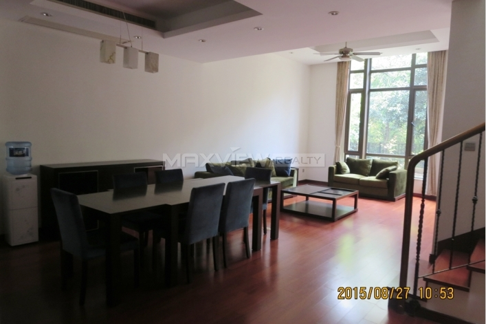 Stratford 4bedroom 230sqm ¥29,000 SH003142