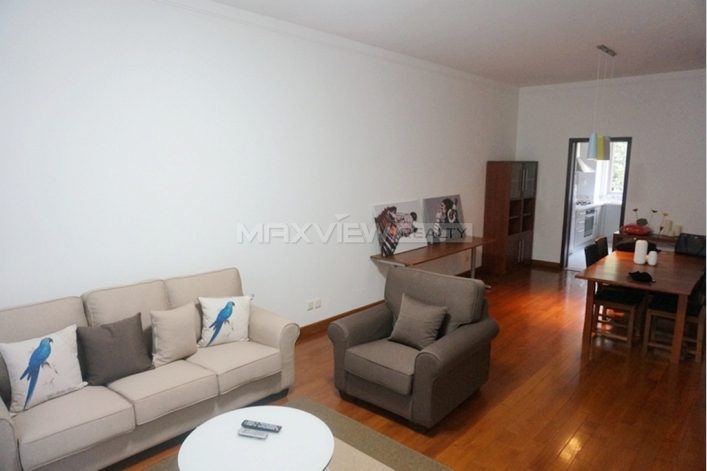 Lakeville at Xintiandi 2bedroom 110sqm ¥23,000 LWA00632