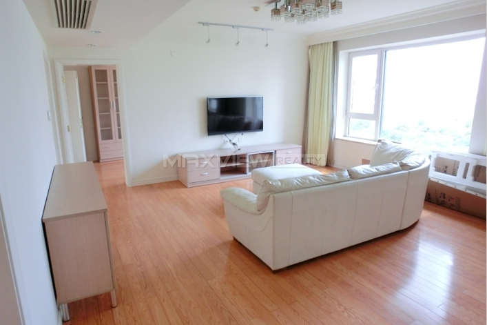 Skyline Mansion 3bedroom 195sqm ¥43,000 PDA06631