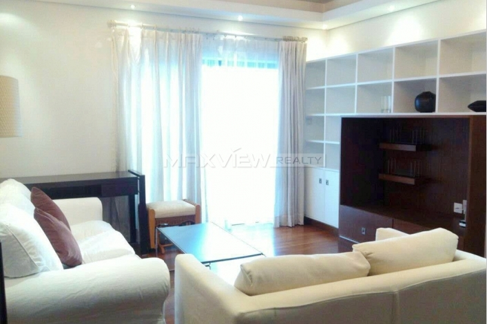 Ambassy Court 1bedroom 120sqm ¥28,000 XHA02405