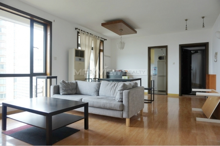 Ladoll International City 3bedroom 134sqm ¥18,000 JAA00468