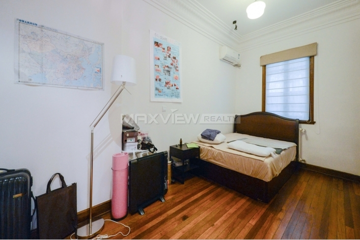 Old Lane House on Huaihai M. Road 3bedroom 160sqm ¥30,000 SH007110