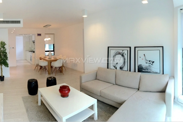 东方巴黎3bedroom130sqm¥32,000XHA00419
