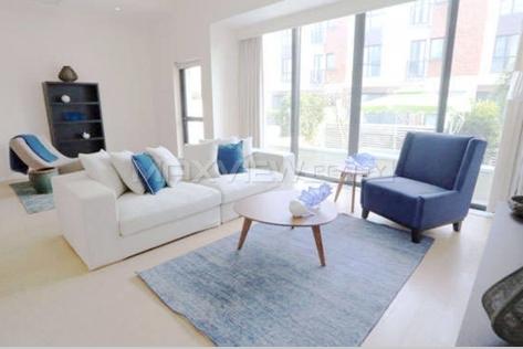 Westwood Green Villa4bedroom315sqm¥30,000