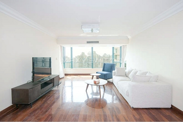 Oriental Manhattan 3bedroom 169sqm ¥38,000 XHA06371