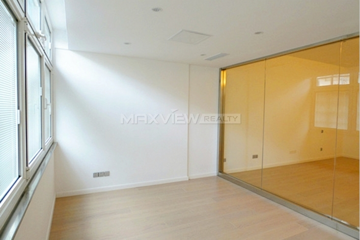 Old Lane House on Huaihai M. Road 3bedroom 200sqm ¥38,000 SH015752