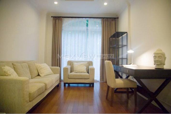 Vizcaya   |   维诗凯亚4bedroom455sqm¥66,000PDV01305
