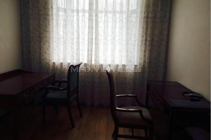 Hongqiao Golf Villa   |   虹桥高尔夫别墅4bedroom278sqm¥30,000SH006917