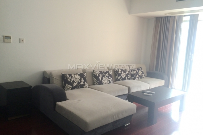 All property for rent in shanghai between 25 000rmb to 30 for Affiliation maison des artistes