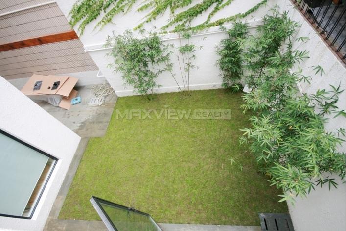 Old Lane House on Yongkang Road4bedroom280sqm¥48,000L00680