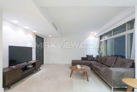 Glamorous 3br 168sqm apartment in Huijin Plaza of Shanghai