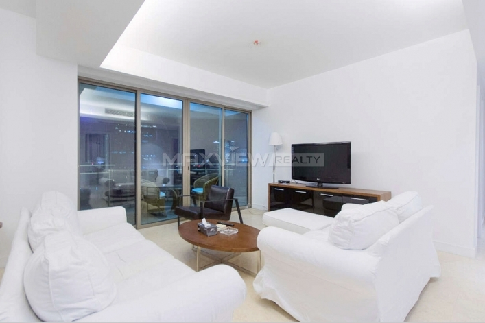 Jing'an Four Seasons 4bedroom 180sqm ¥35,000 JAA06682