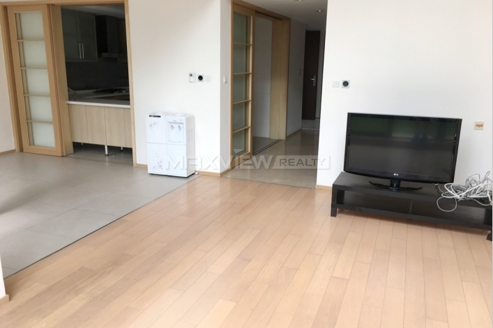 Westwood Green Villa 4bedroom 330sqm ¥30,000 SH015949
