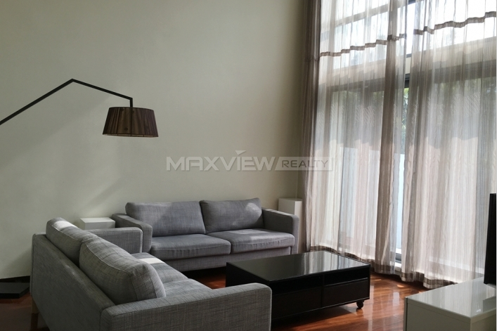 Westwood Green Villa 4bedroom 330sqm ¥30,000 SH015950