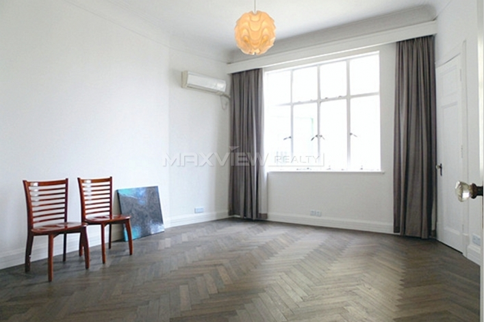 Old Apartment on Hengshan Road 2bedroom 150sqm ¥30,000 SH015960