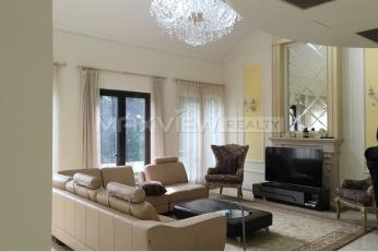 5bedroom380sqm¥45,000