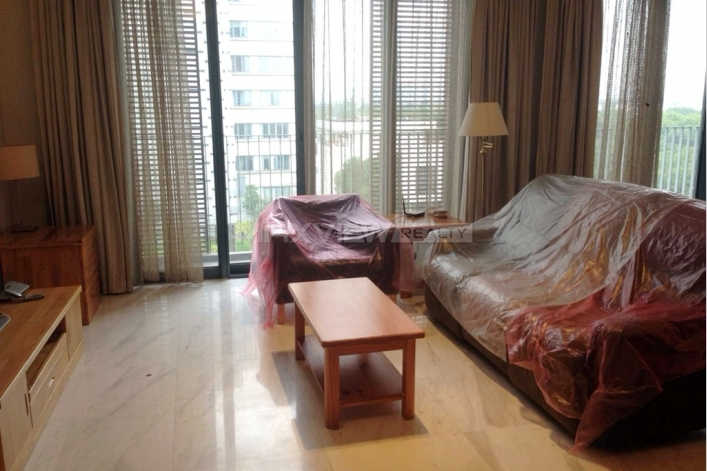 Lakeside Ville Apartment