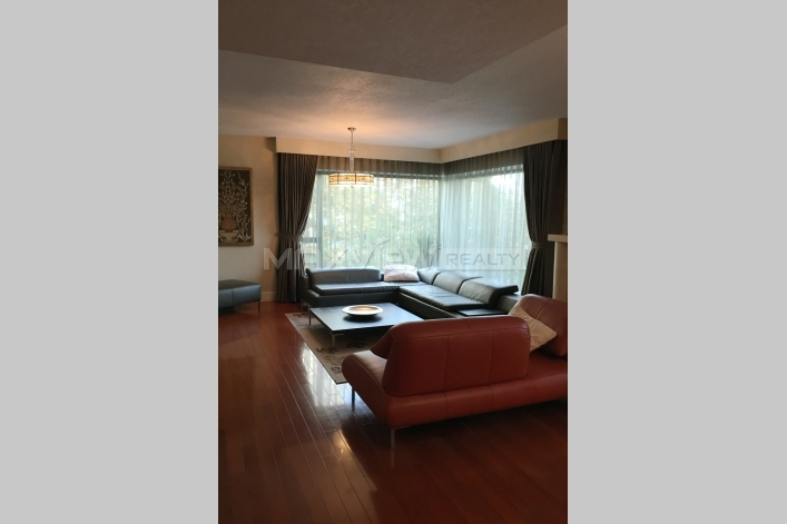 Casa Lakeville 2bedroom 238sqm ¥65,000 SH002061