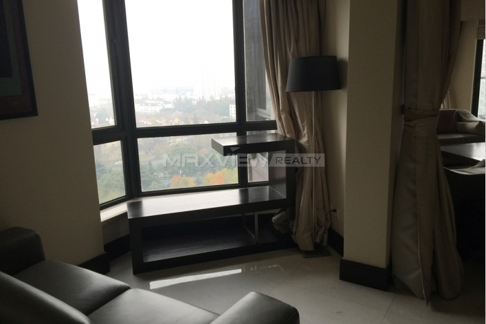 Lakeville Regency   |   翠湖御苑 3bedroom 186sqm ¥45,000 LWA01048