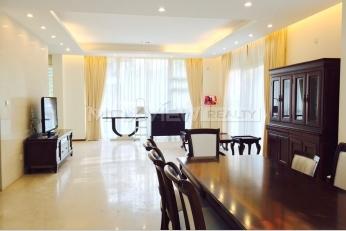 4bedroom400sqm¥46,000