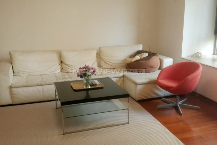 Golden Bella Vie 2bedroom 120sqm ¥18,000 CNA06466