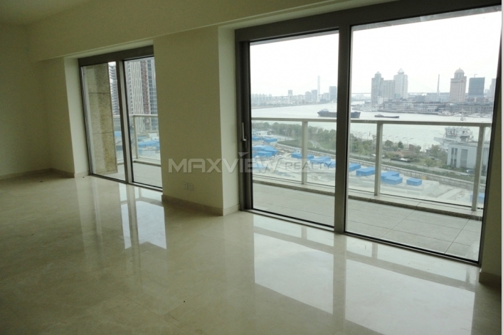 Shanghai Arch 2bedroom 181sqm ¥40,000 SH016068
