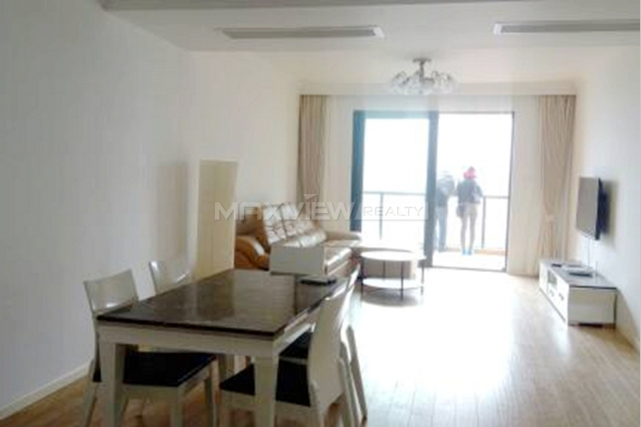 Territory Shanghai 2bedroom 120sqm ¥20,000 JAA03884
