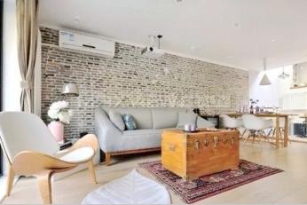 3bedroom140sqm¥32,000