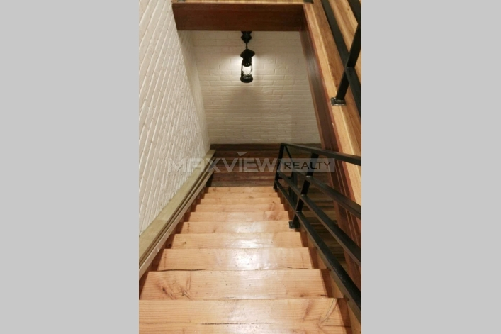 Old Lane House on Nanchang Road Rental in Shanghai2bedroom100sqm¥21,000SH016093