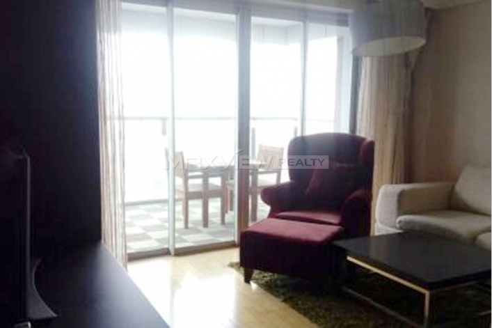 Crystal Pavilion 2bedroom 128sqm ¥29,000 SH016096