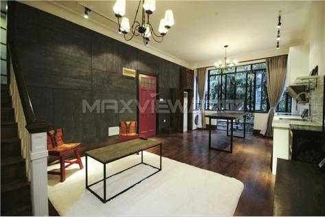Yongjia Road3bedroom150sqm¥28,000