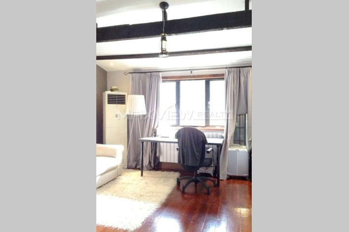 3br 150sqm Old Lane House on Yongjia Road 3bedroom 150sqm ¥28,000 SH016106