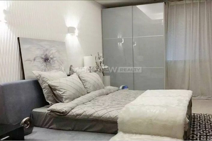 Rent a smart 3br house in Fortune Residence 3bedroom270sqm¥42,000PDA00630