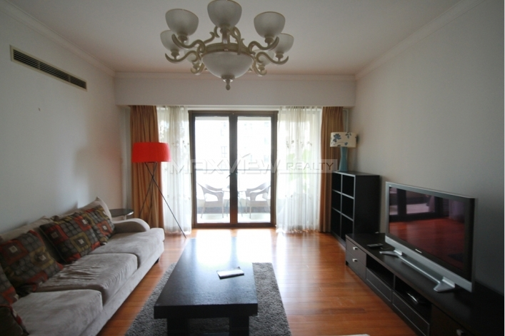 Lakeville Regency 3bedroom 190sqm ¥42,000 LWA01036