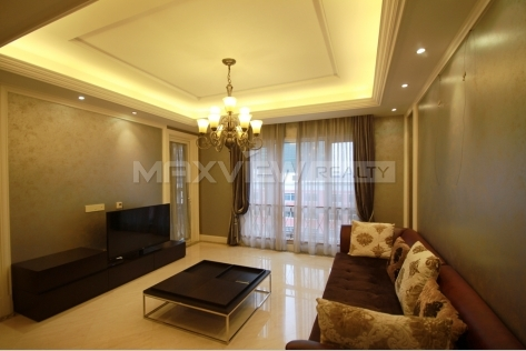 Delightful 2br 188sqm The Bound of Bund