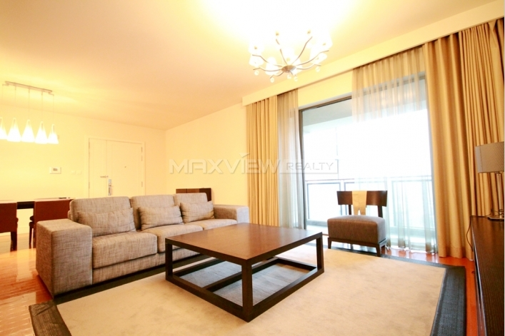 Lakeville at Xintiandi 3bedroom 183sqm ¥38,000 SH016123