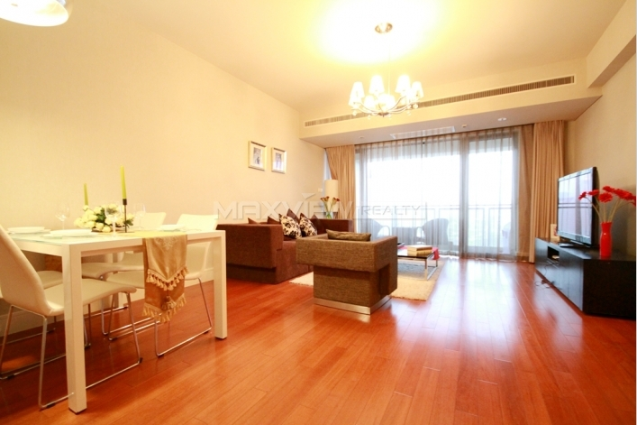 Lakeville at Xintiandi 2bedroom 128sqm ¥35,000 SH016120