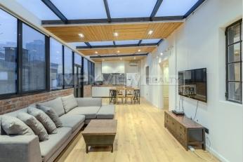 泰安路2bedroom170sqm¥33,000