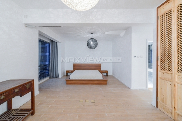 Rent Smart 3br 167sqm The Summit in Shanghai 3bedroom 167sqm ¥38,000 XHA02855